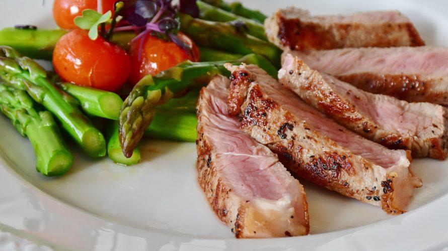 mec食の危険性は野菜不足?やり方が間違えると失敗する可能性も?