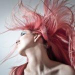 仲里依紗ピンクヘアが可愛いとかわいくないの賛否の意見?インナーカラーは?