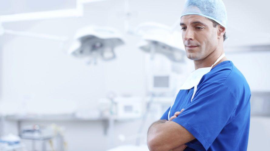 メンタルドクターsidowの本名や年齢は?勤務先病院や出身大学はどこ?